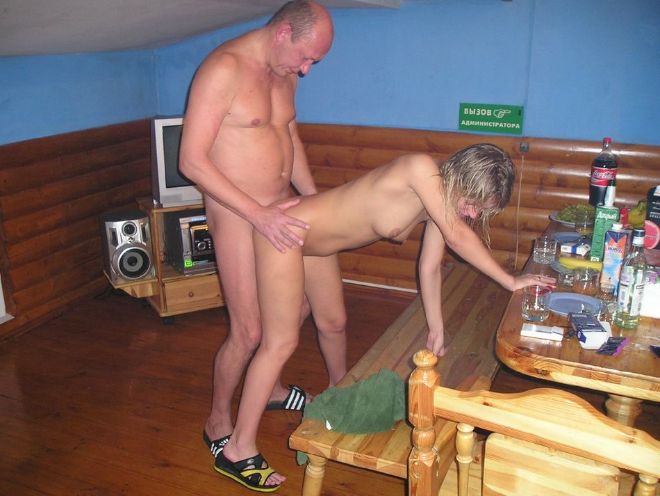 Home Wife Sex