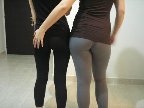 Porn tight pants Tight: 118,786